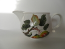Pomona Portmeirion Sauce Pitcher