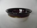 Heinä Tableware Bowl