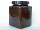 Jar brown medium Arabia SOLD OUT