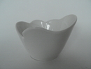 Tuuli Dessert Bowl Arabia