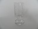 Kalinka schnapps glass Iittala