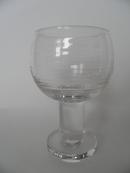 Maaru wineglass Wirkkala Iittala