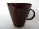 KoKo Mug darkbrown Arabia