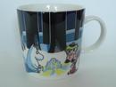 Moomin Mug Snowlantern