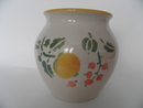 Apple Vase Pentik