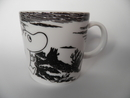 Moomin Mug Adventure