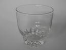 Iitta Schnapps Glass Iittala