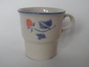 Mansikka Mug small Pentik