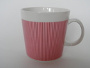 Stripe Mug Arabia