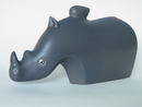 Runfree Rhinoceros Carmen