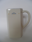 Tapio Pitcher for Milk Jar