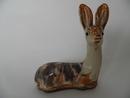 Bambi Kupittaan Savi  MYYTY