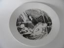 Moomin Plate Adventure