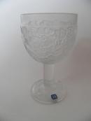 Rosita Wine Glass Nuutajärven lasi