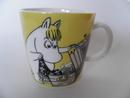 Moomin Mug Snorkmaiden