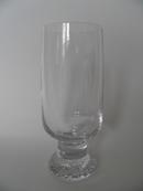 Joiku Beer Glas