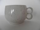 Halla Tea Mug Pentik