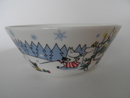 Moomin Bowl Under the Tree SOLD OUT