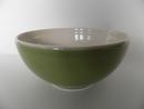 Oliivi -murokulho vihreä MYYTY