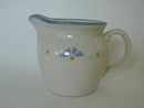 Tapio Pitcher small