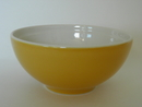 Olive Bowl yellow