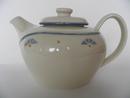 Tapio Tea Pot Pentik