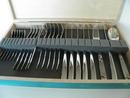 Hackman Swing 24 Cutlery Set