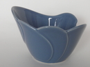 Tuuli Dessert Bowl blue Arabia