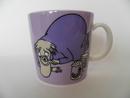 Moomin Mug Hemulen