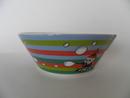 Moomin Bowl Soapbubbles