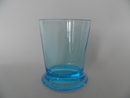 Boy Tumbler Light blue Medium