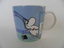 Moomin Mug Dolphindive