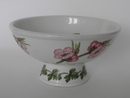 Pomona Portmeirion footed Serving Bowl