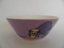 Moomin Bowl Hemulen