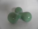 Toi -sirotin vihreä Arabia
