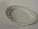 Tuuli Side Plate