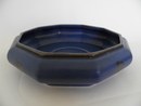 Art deco Decagon Bowl by Arabia SOLD OUT