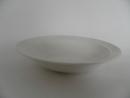 Harlekin Soup Plate Arabia