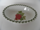 Pomona Portmeirion Oven ware Bowl small SOLD OUT