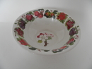 Pomona Portmeirion Dessert Bowl small