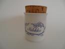 Spice Jar Clove Arabia