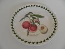 Pomona Portmeirion Side Plate apricot