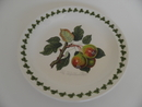 Pomona Portmeirion Side Plate Pearl SOLD OUT