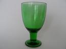 Verna -viinilasi vihreä Iittala