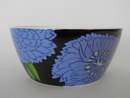 Primavera Bowl dark blue Iittala