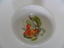 Pomona Portmeirion pieni kulho vaalea kirsikka MYYTY