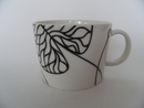 Bottna Tea Cup Iittala Marimekko SOLD OUT