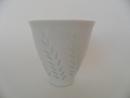 Rice Porcelain Mug Arabia SOLD OUT