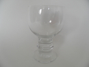 Herttua Red Wine Glass