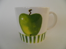 Apple Mug Minna Immonen